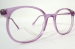 Lavender P3 Frames