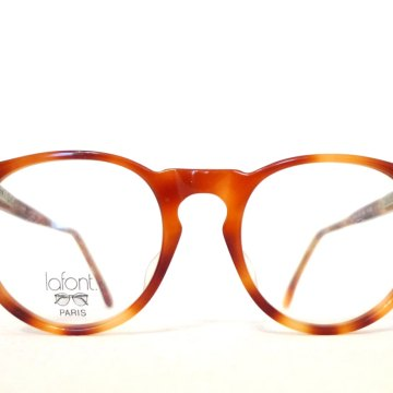 Jean Lafont Paris at bibbysrocket.etsy.com